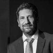 Jerko Jakšić, CEO